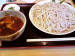 お昼はうどん02.jpg
