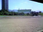 2008野球部合宿2