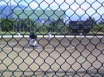 2008野球部合宿5