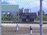 2008野球部合宿6