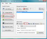 ポチッとサーバUbuntuインストール3
