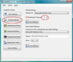 ポチッとサーバUbuntuインストール4