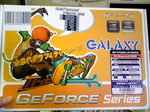 GeForce GALAXY GF P72GS-LP-256D2_01