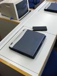 教室用ノートパソコン1